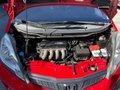 Honda Jazz 2014 Acquired 1.5 V Automatic-8