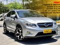 Second hand 2013 Subaru XV 2.0i-S for sale in good condition-0