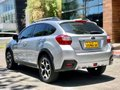 Second hand 2013 Subaru XV 2.0i-S for sale in good condition-5