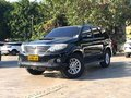 FOR SALE! 2013 Toyota Fortuner  2.8 V Diesel 4x4 TRD AT available at cheap price-1