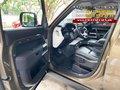 2021 LAND ROVER DEFENDER 110 D300 V6 DIESEL-5