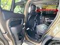 2021 LAND ROVER DEFENDER 110 D300 V6 DIESEL-8
