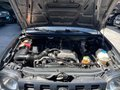Suzuki Jimny 2013 4x4 Automatic-8