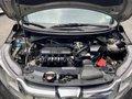 Honda BRV 2017 1.5 V Automatic-8