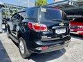 Chevrolet Trailblazer 2019 LT Automatic-3