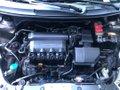 Good quality 2006 Honda City  1.5 E CVT for sale-6