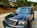 FOR SALE!!!!  UPGRADED / FULLY LOADED / WALA KA NA PAPA AYOS FORD ESCAPE 2007 XLS - LIMITED EDITION!-4