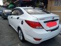 Hyundai Accent crdi 2016-5