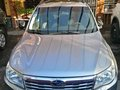 Sell used 2010 Subaru Forester SUV / Crossover-4