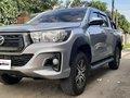 2019 Toyota Hilux G-3