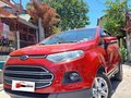 2017 Ford Ecosport 1.5 Trend-4