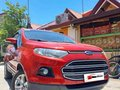 2017 Ford Ecosport 1.5 Trend-3