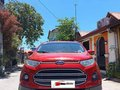 2017 Ford Ecosport 1.5 Trend-6