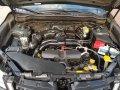 2015 Subaru Forester 2.0 AWD 4x2-10