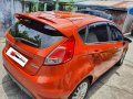 2016 Ford Fiesta S Ecoboost-0