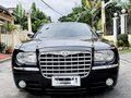 RUSH FOR SALE! 2008 Chrysler 300c  V6 available at cheap price-0