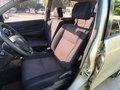 Sell used 2015 Toyota Avanza MPV-7