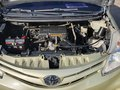Sell used 2015 Toyota Avanza MPV-1