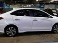 2018 Toyota Vios 1.5L G Prime Dual VVT-i AT-2