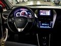 2018 Toyota Vios 1.5L G Prime Dual VVT-i AT-3