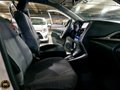 2018 Toyota Vios 1.5L G Prime Dual VVT-i AT-4