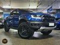 2020 Ford Ranger Raptor 2.0L Biturbo 4X4 DSL AT-0