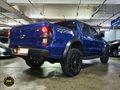2020 Ford Ranger Raptor 2.0L Biturbo 4X4 DSL AT-2
