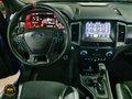 2020 Ford Ranger Raptor 2.0L Biturbo 4X4 DSL AT-4