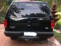 Ford Expedition Bulletproof level 6 manual-2