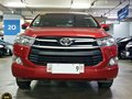 2020 Toyota Innova 2.8L E DSL MT 5-speed-1