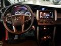 2020 Toyota Innova 2.8L E DSL MT 5-speed-3