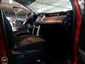 2020 Toyota Innova 2.8L E DSL MT 5-speed-4