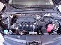 Honda City 2017 Sedan-6