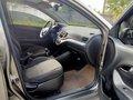 For sale.❗❗❗ Kia picanto ex 2015 model -5