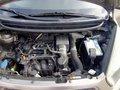 For sale.❗❗❗ Kia picanto ex 2015 model -14
