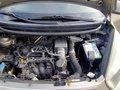 For sale.❗❗❗ Kia picanto ex 2015 model -18