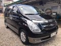 2012 Hyundai GRAND Starex GLS limited MANUAL NOW OPEN FOR CASH OR FINANCING-3