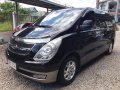 2012 Hyundai GRAND Starex GLS limited MANUAL NOW OPEN FOR CASH OR FINANCING-7