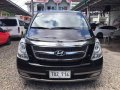 2012 Hyundai GRAND Starex GLS limited MANUAL NOW OPEN FOR CASH OR FINANCING-6