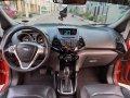 2015 Ford EcoSport Titanium AT -0