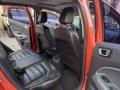 2015 Ford EcoSport Titanium AT -11