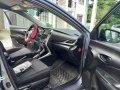 2020 Toyota Vios XLE A/T 17tkm-4