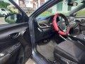 2020 Toyota Vios XLE A/T 17tkm-7