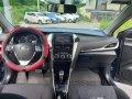 2020 Toyota Vios XLE A/T 17tkm-12