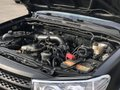 Pre-owned Black 2010 Toyota Fortuner 2.4 G Gasoline 4x2 AT for sale-13