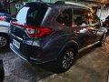 2020 HONDA BRV SPORTS V-8
