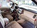 2014 Toyota Innova G MT Diesel Alphard Look 638t  Nego Batangas Area-4