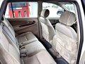 2014 Toyota Innova G MT Diesel Alphard Look 638t  Nego Batangas Area-7