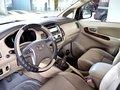 2014 Toyota Innova G MT Diesel Alphard Look 638t  Nego Batangas Area-18