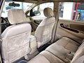 2014 Toyota Innova G MT Diesel Alphard Look 638t  Nego Batangas Area-21